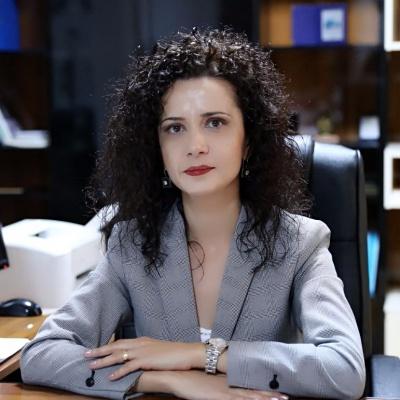 Elena-Nou (1)