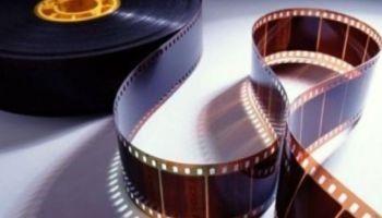 """CONCURS DE FILME DE SCURT METRAJ CU TEMATICA """"ANTICORUPȚIE"""""""