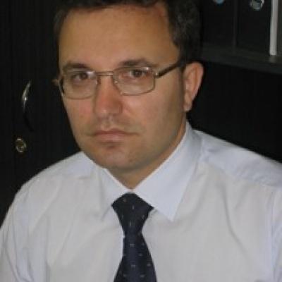 Calin Nicusor